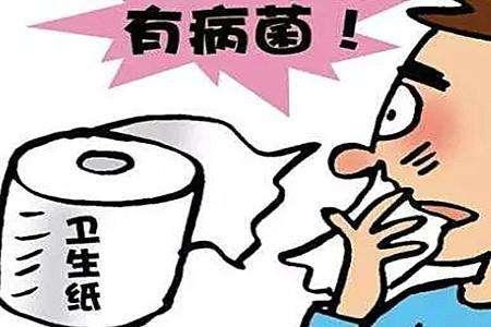 温州男科尿道炎有哪些症状?