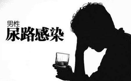 温州男科患有附睾炎能同房吗?