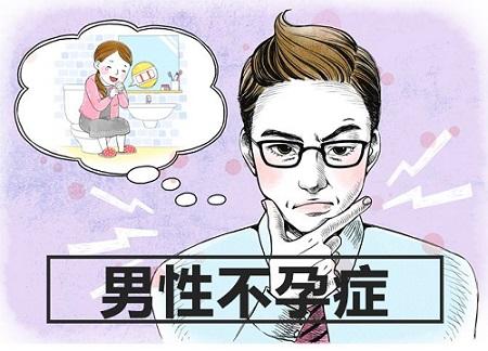温州男科医院无精症的临床诊断方法是什么?