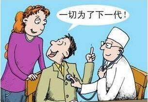 温州男科医院免疫性不孕要抽血检查吗?