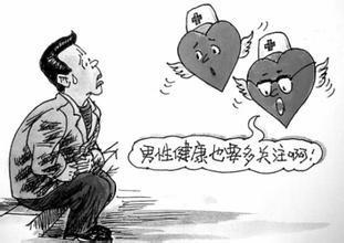 温州男科慢性前列腺囊肿该怎么治疗?