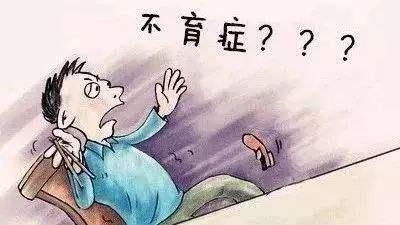 温州男性少精子症要如何自测?