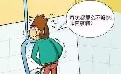 温州男科医院引起前列腺增生的5个原因!