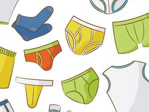 男性不育与内裤有关?这几种内裤要少穿!-温州男科医院