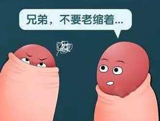 小孩包皮过长需要做手术吗?-温州男科医院