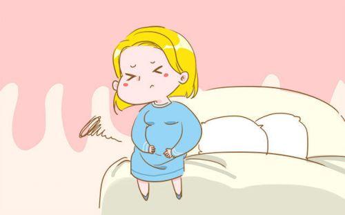 温州妇科子宫内膜息肉的治疗怎么样?
