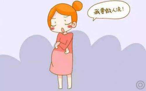 温州妇科医院怎么检查是否怀孕?