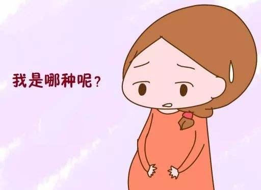 温州妇科附件炎饮食上应该注意哪些呢?