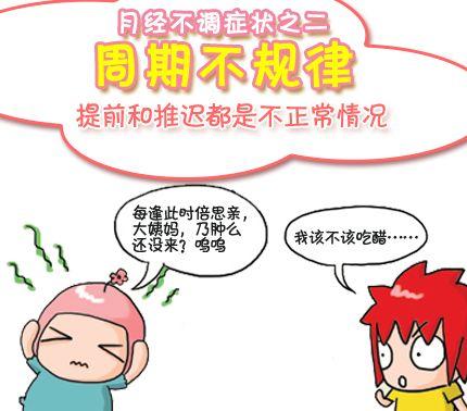 温州妇科女性闭经后还会排卵吗?