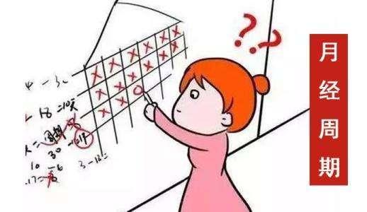 温州妇科月经不调的六大症状是什么?