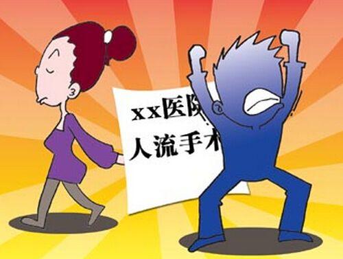 温州妇科医院取环后要通输卵管吗?