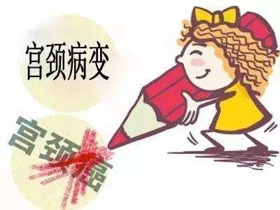 温州妇科医院宫颈糜烂是什么?