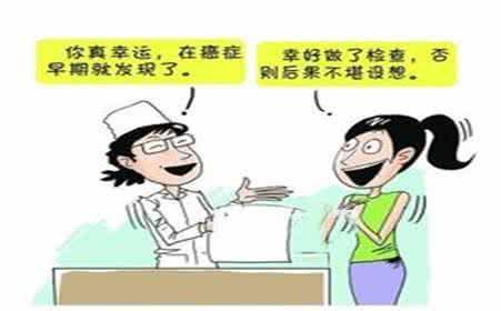 温州宫颈肥大增治疗方法有哪些?